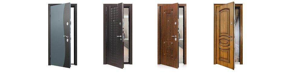 железные двери металлические в серпухове адреса